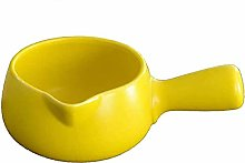 Casserole En Pierre, Pot Céramique Antiadhésif