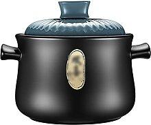 Casserole marmite gaz domestique casserole à