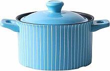 casserole Pot de Casserole □ pot de complément