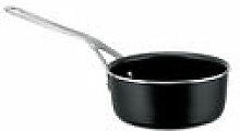 Casserole Pots&Pans / Ø 16 cm - Tous feux dont