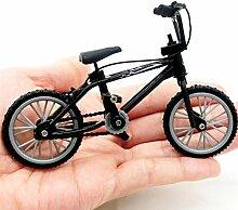 Catkoo Mini BMX Vélo Modèle De Vélo Enfants