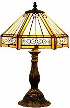 CCSUN Créatif Chaleureuse Lampe de table chambre,