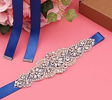 ceinture de mariée ceinture femme robe de mariée