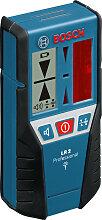 Cellule de réception Bosch LR 2