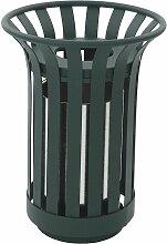 Certeo - Collecteur de déchets pour