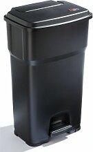 Certeo - Rothopro Collecteur de déchets à
