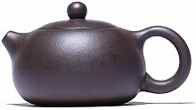 CESULIS Théières Exotiques, Teapot Jinsha Kept