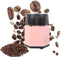CFDZCP Grinder Electrique Moulin à café