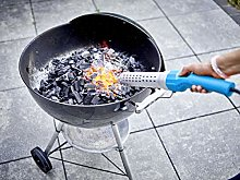 CFH 52682 Allume-Barbecue électrique EGA 682