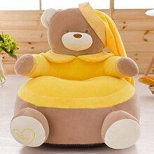 Chaise bouffante pour bébé, siège pour enfant