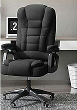 chaise Chaise d'ordinateur Accueil Canapé