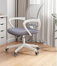 chaise Chaise d'ordinateur chaise maison
