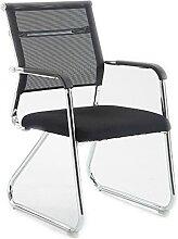 chaise Chaise de bureau Chaise d'ordinateur