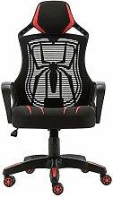 chaise Chaise de bureau Gaming Bureau Chaise haute