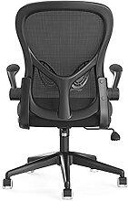 chaise Chaise ergonomique Chaise de bureau