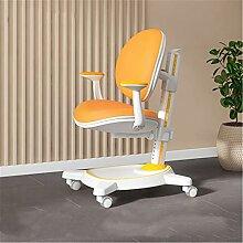 Chaise d'apprentissage pour enfants La chaise