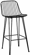 Chaise de bar Ombra