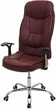 Chaise de bureau 231, chaise de bureau fauteuil
