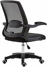 Chaise de Bureau Chaise d'ordinateur de bureau