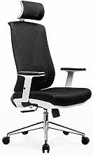 Chaise de Bureau Chaise d'ordinateur