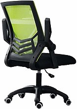 Chaise de Bureau Chaise de bureau Chaise de bureau