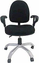 Chaise de Bureau Chaise de bureau de bureau de
