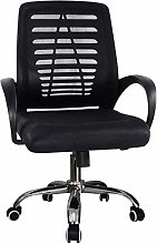 Chaise de Bureau Chaise de bureau ergonomique au