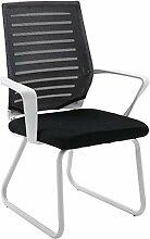 Chaise de Bureau Chaise de bureau ergonomique