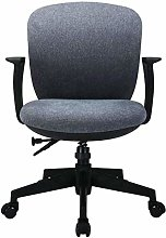 Chaise de Bureau Chaise de bureau ergonomique,
