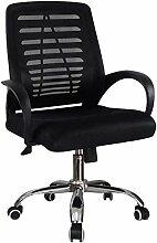 Chaise de Bureau Chaise de bureau V Shape Moyenne