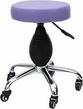 Chaise de Bureau Chaise de massage Tabouret