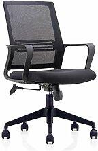 Chaise de Bureau Chaise de rédaction ergonomique