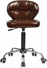 Chaise de Bureau Chaise pivotante Chair de bureau