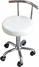 Chaise de Bureau Chaise pivotante Chaise de