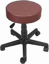 Chaise de Bureau Chaise pivotante, hauteur