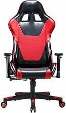 Chaise de Bureau Chaises d'ordinateur Chaise