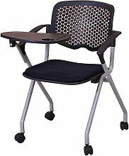 Chaise de Bureau Chaises de bureau Chaise