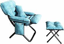 Chaise de Bureau Chaises de bureau, chaise de