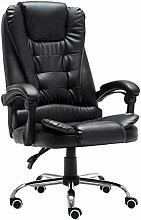 Chaise de Bureau Chaises de bureau Chaises de