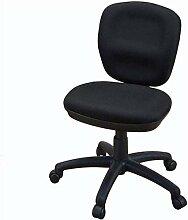 Chaise de Bureau Chaises de bureau Taille de