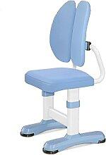 Chaise de Bureau Enfant Chaise d'étude pour