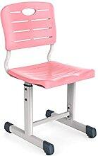Chaise de bureau enfant École primaire Chaise