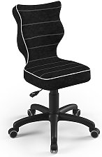 Chaise de bureau ergonomique enfants Petit VS01
