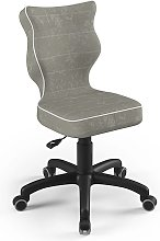 Chaise de bureau ergonomique enfants Petit VS03