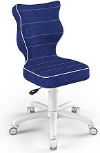 Chaise de bureau ergonomique enfants Petit VS06