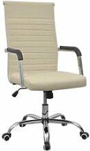 chaise de bureau Fauteuil de bureau Chaises