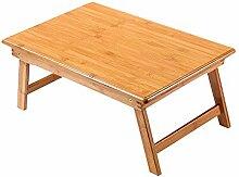 Chaise de bureau pieds Relaxdays plateau de lit en