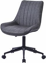 Chaise de bureau, tabouret de bar Chaise de bar 360
