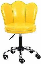 Chaise de Bureau Tabouret de meubles Chaises