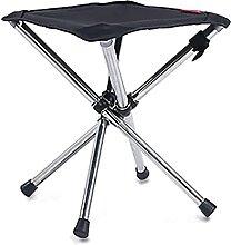 Chaise de Camping Chaise de Camping Pliante
